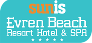 Sunis Evren Beach Resort Hotel & SPA
